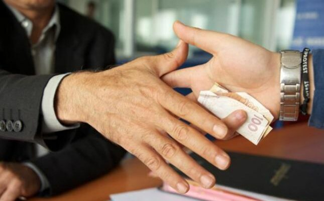 Korrupsioni radhitet si problemi më i madh pas papunësisë