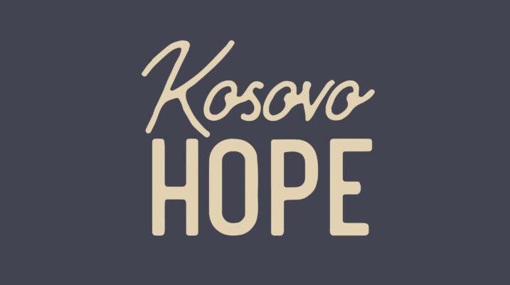 Kosovo Hope hap dyert e saj edhe në Prizren