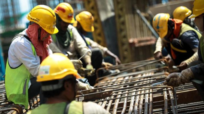 Valon Leci: Numri i vdekjeve të punëtorëve në vendin e punës i lartë