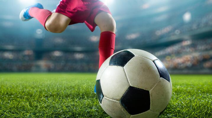 [Dokument] Formohet një skuadër e re futbolli në Kosovë