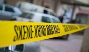 47 aksidente trafiku gjatë ditës së dielë, dy me fatalitet