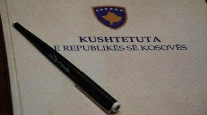 Sot 11 vite nga hyrja në fuqi e Kushtetutës