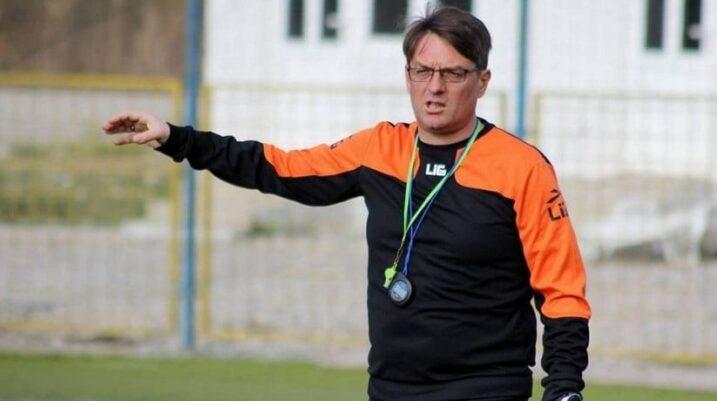 Prapaskena: Çka ndodhi mes trajnerit të FC Ballkanit dhe Eroll Salihut në ndeshjen e yjeve?