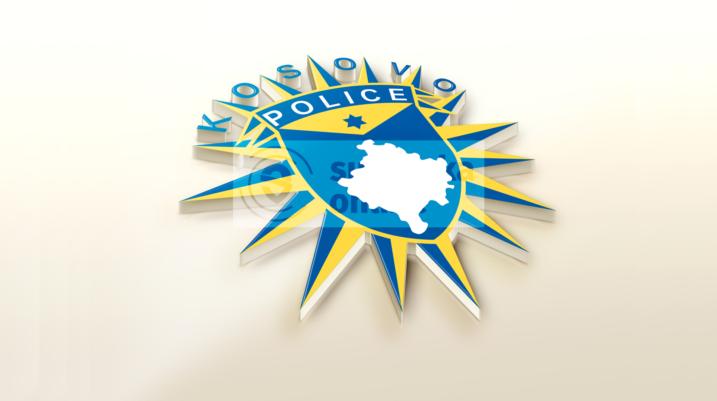 69 aksidente e 16 arrestime për 24 orë në Kosovë