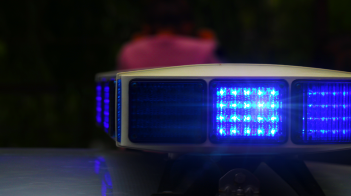 Brenda 24 ore 33 aksidente, 1449 tiketa trafiku e 25 të arrestuar