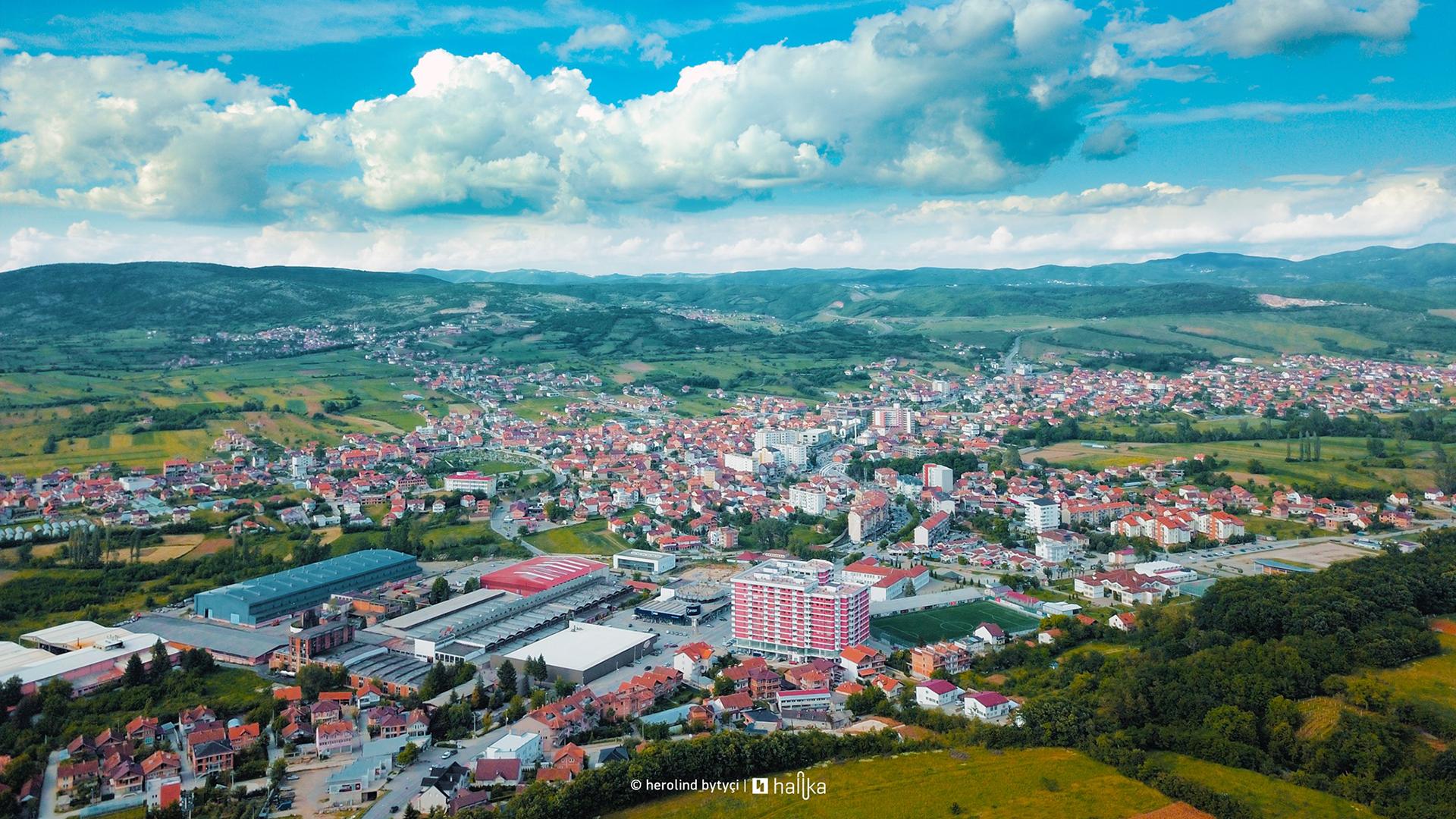 3 rastet me COVID-19 në Suharekë janë nga ky fshat