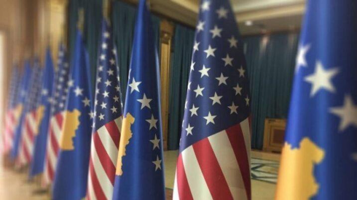 Marrëveshja Kosovë-Serbi: Prioritet strategjik i Amerikës