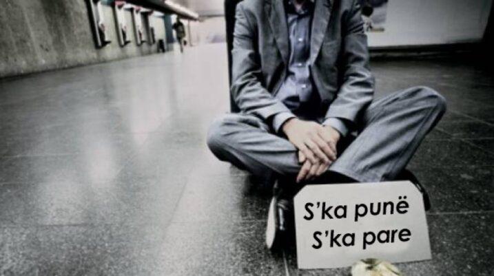 Papunësia në Suharekë, rinia ikë nga vendi