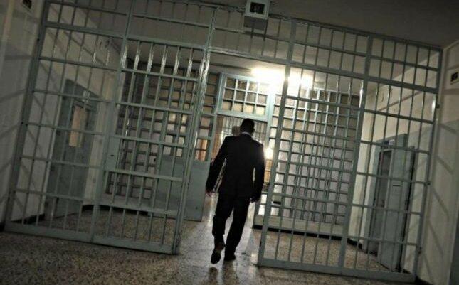 Thaçi: Të burgosurve do t'u mundësohet të punojnë në kompani private