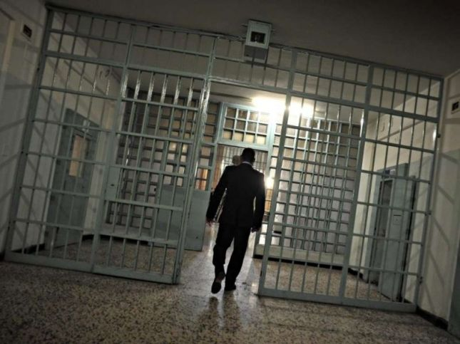 Qytetarëve të Kosovës, të cilët në Serbi janë të dënuar për terrorizëm, kanë filluar t´iu vijnë urdhëresë për vuajtje të dënimit me burg