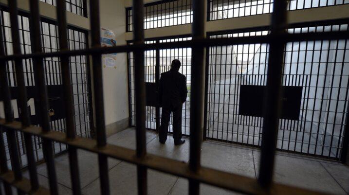 Për dy vjet, tetë raste të vdekjeve në burgjet e Kosovës