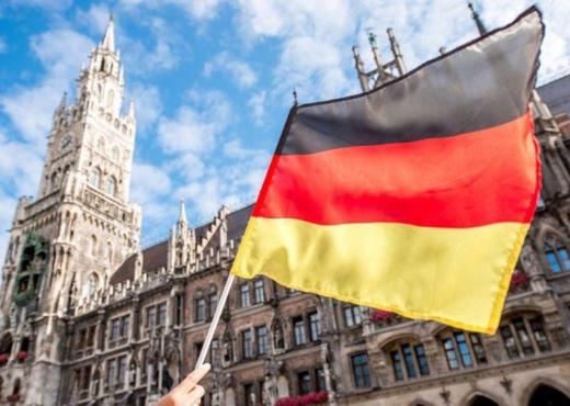 Viza pune për Gjermani, çfarë do të ndryshojë