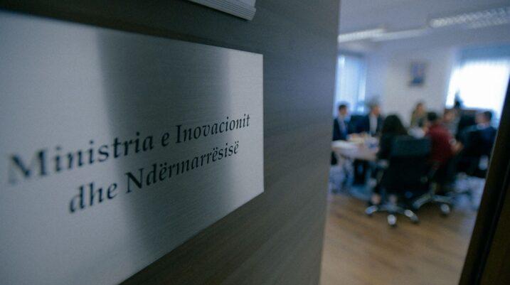 Bizneset mund të përfitojnë deri në 6 milionë euro nga fondi i inovacionit