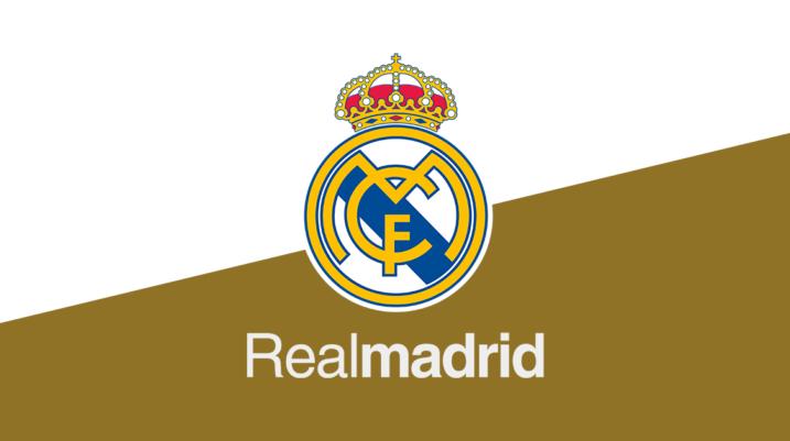 Zyrtare: Të martën, Real Madridi prezanton yllin më të ri!