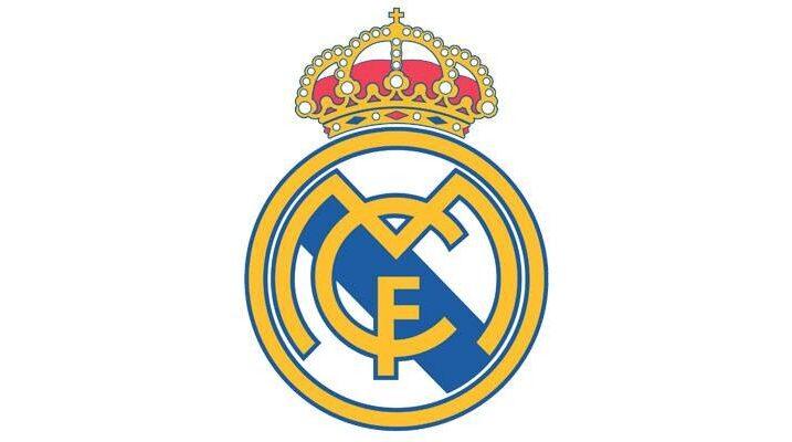 Real Madrid nuk ndalet, zyrtarizon blerjen e radhës