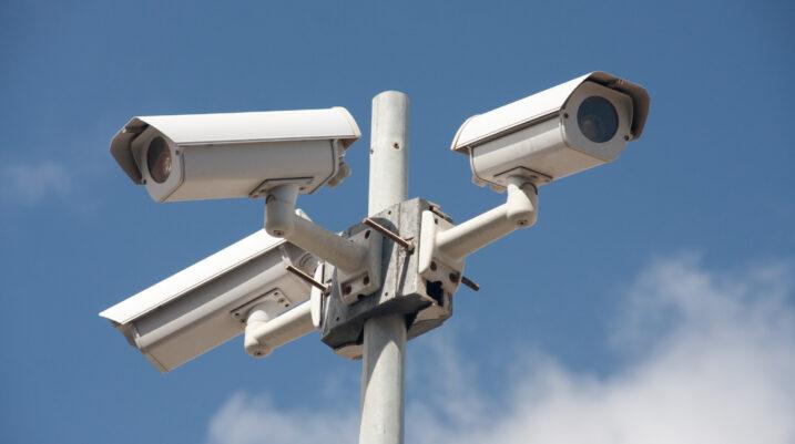 [DOKUMENT] Edhe 15 kamera të sigurisë i shtohen Qytetit të Suharekës