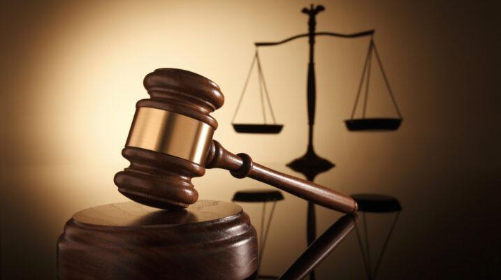 Për 24 orë, Prokuroria ngriti 65 aktakuza ndaj 71 personave