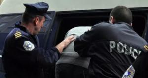 Falsifikim i dokumenteve dhe mashtrim, arrestohen dy pronarë të kompanive