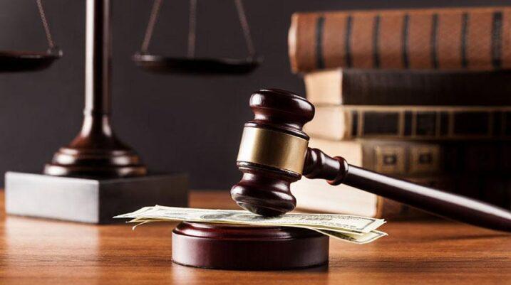 Për 24 orë, Prokuroritë themelore ngritën 60 aktakuza ndaj 62 personave