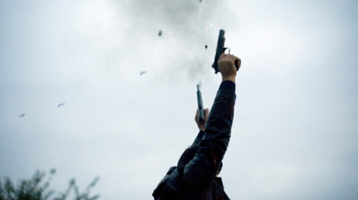 Rreth 250 mijë armë ilegale në duart e qytetarëve, vetëm 1 mijë e 700 aplikojnë për legalizim