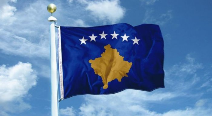 12 vjet që nga shpallja e pavarësisë së Kosovës
