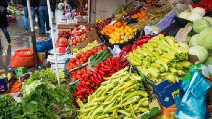 AVUK: Ushqimet në Kosovë janë sipas standardeve të BE-së