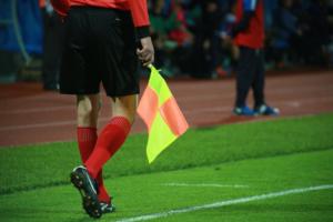 Nesër ndeshja Ballkani-Arbëria, i besohet këtij gjyqtari