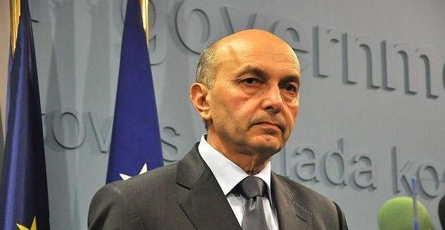 Dy ditë para zgjedhjeve Mustafa mbledh kryesinë