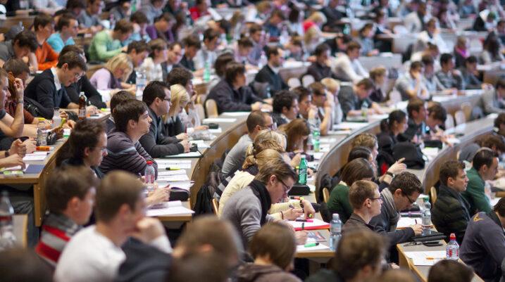 Rritet transparenca në universitetet publike të Kosovës