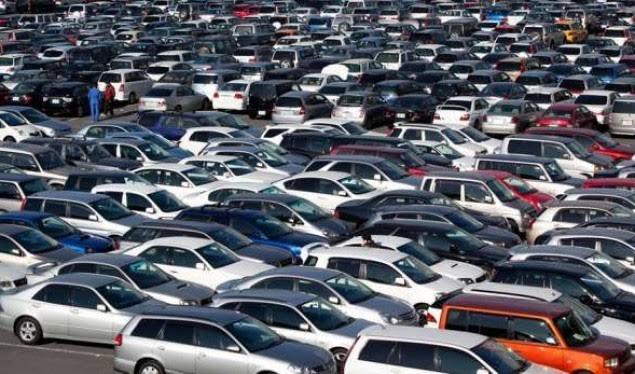 Nis peticioni kundër rritjes së çmimit për sigurimin e veturave