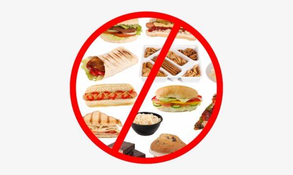 IKSHP apelon qytetarët e Kosovës: Mos i hani këto ushqime