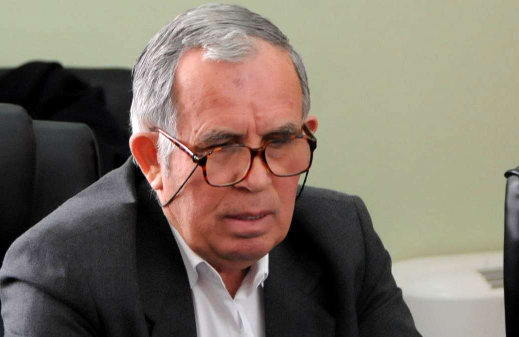 Baraliu: LDK-ja ia ka 'borxh' Vjosa Osmanit kuorumin