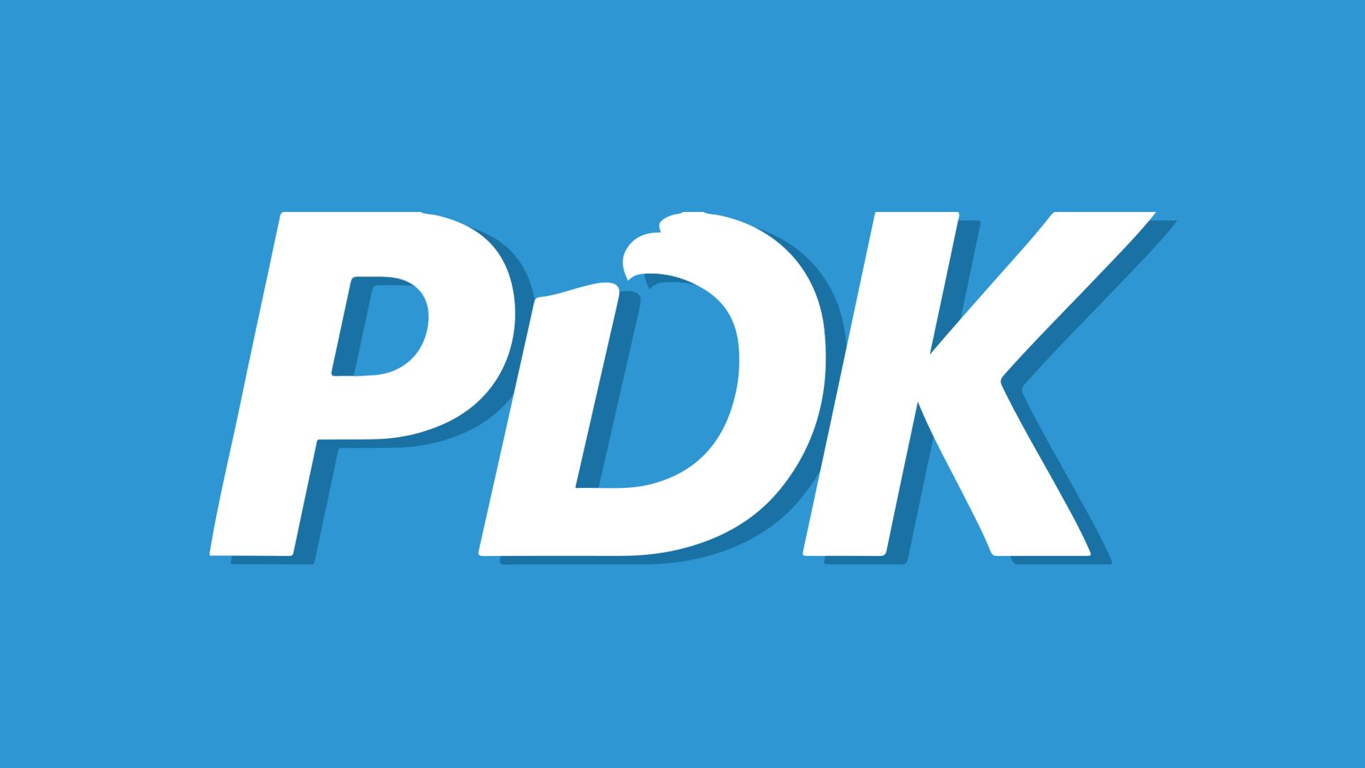 PDK-ja s'ka alternativë tjetër pos zgjedhjeve