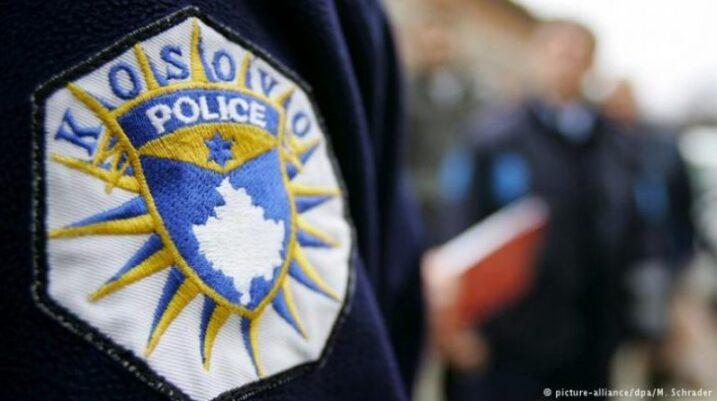 Rreth 120 zyrtarë policorë me probleme të rënda shëndetësore