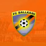 Ofendoi dhe kërcënoi gjyqtarët e ndeshjes, kryetarit të Ballkanit i shqiptohet masë disiplinore