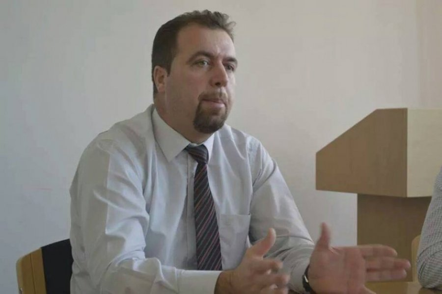 Hoti: Zgjedhjet do të ngadalësojnë proceset integruese të Kosovës