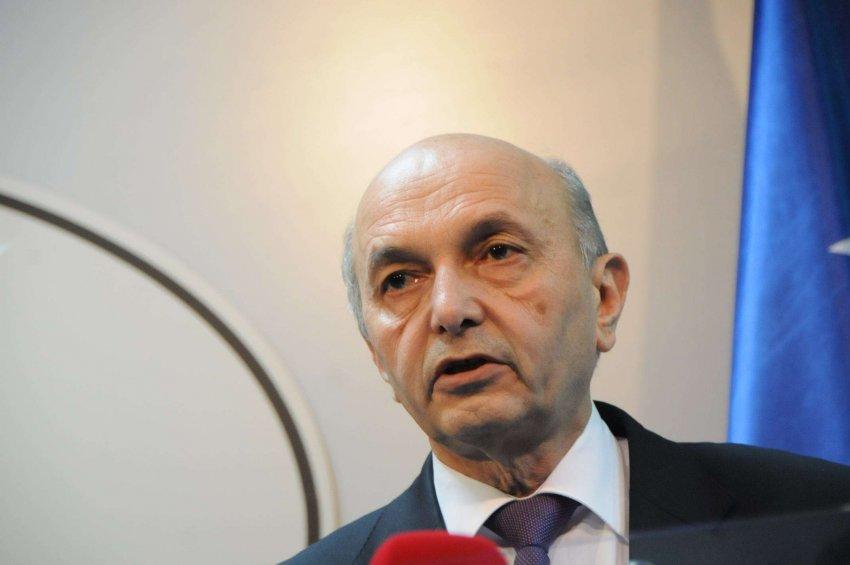 Mustafa: LDK e do kryeministrin