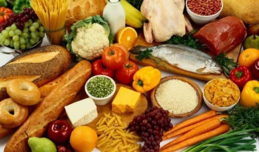 Kujdes: Epidemia që mund t'ju vrasë, ruajini ushqimet nga minjtë