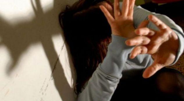 Dënimi me burgim të përjetshëm nuk i ndal vrasjet e grave në Kosovë