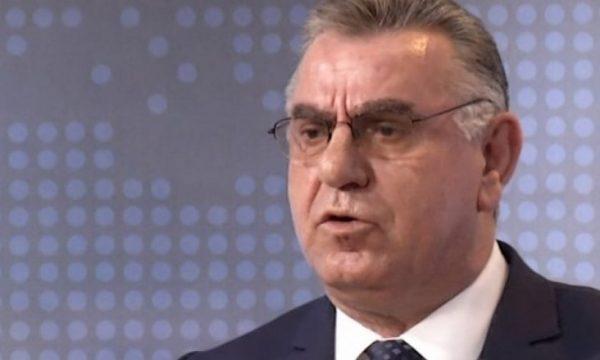 Koci i reagon Haradinajt: Mirë që Rexhep Selimi ka 'knu' në Hagë e nuk ka qajtë si ti