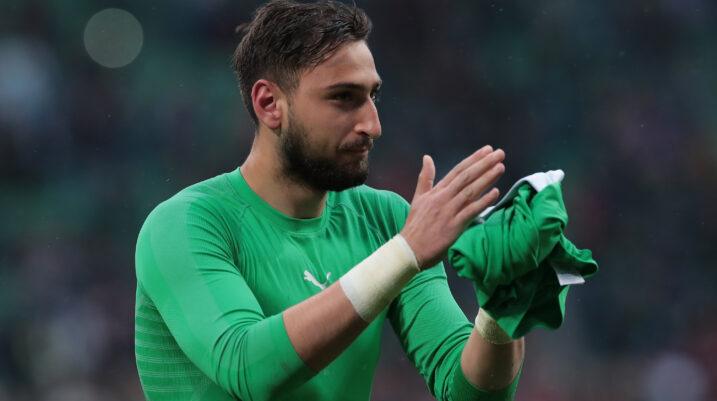 AC Milan vendos për dy yjet e skuadrës