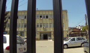 Ia ofroi 50 euro policit kufitar, Gjykata e Prizrenit i cakton 1 muaj paraburgim të dyshuarit
