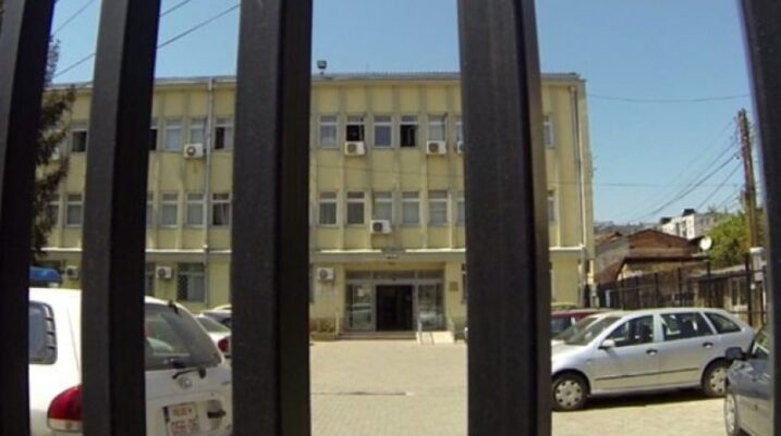 Prizren: Paraburgim të arrestuarve për falsifikim të 700 mijë dollarëve amerikan