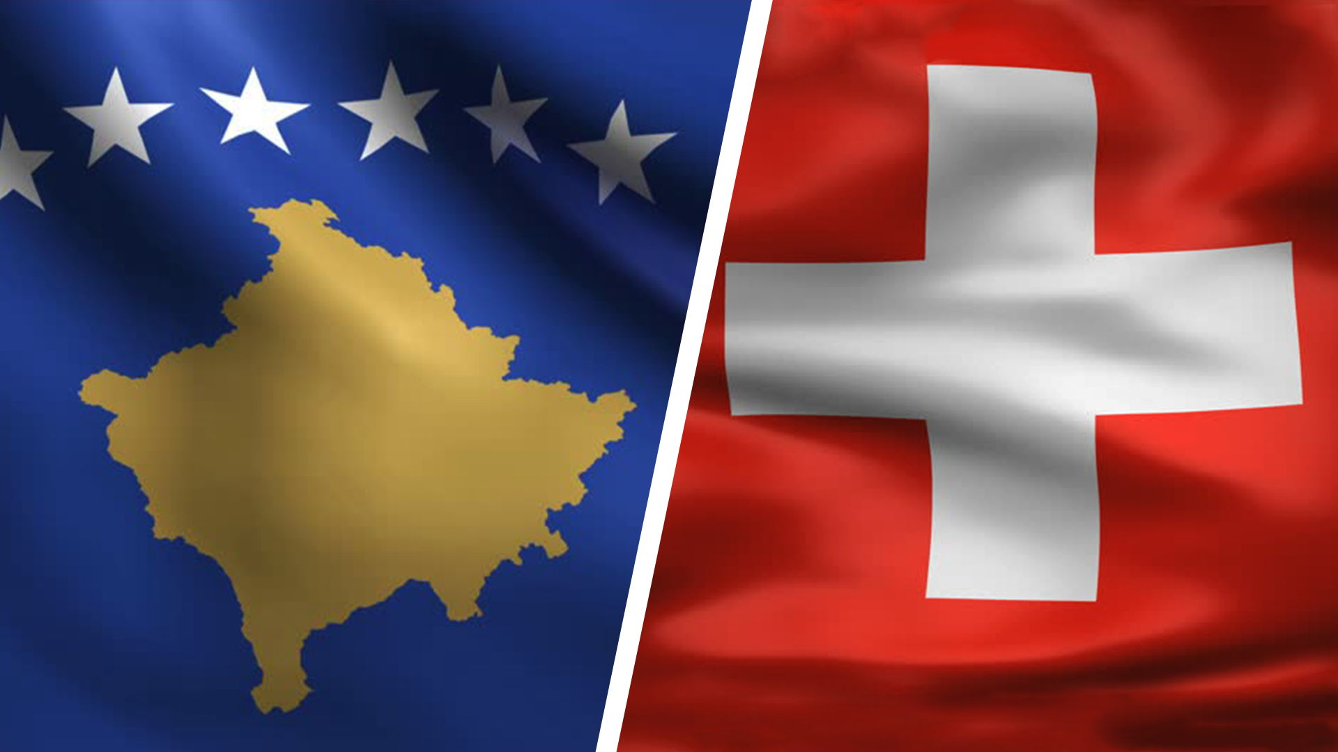 Njoftim me rëndësi për kosovarët, ja si do të merren pensionet e Zvicrës
