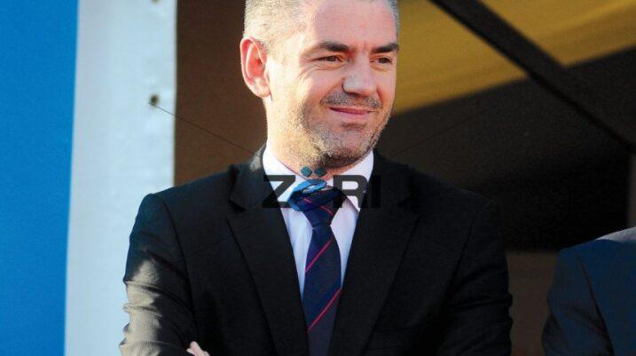 Nënkryetari i LDK-së tregon a do të bëhet koalicioni me VV-në