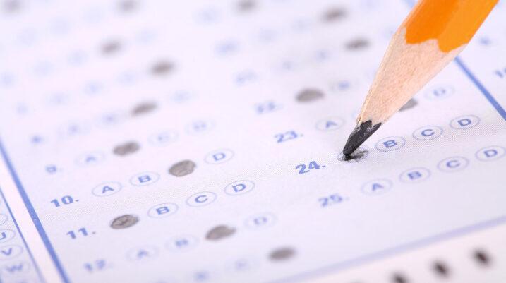 Kalueshmëria në Provimin e Maturës në afatin e gushtit është 60.9 përqind