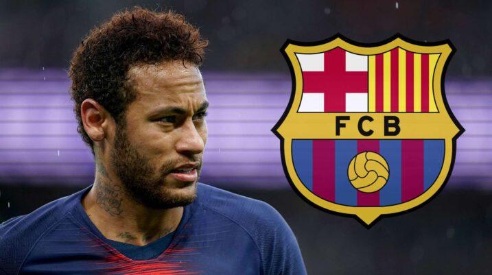 """Barcelona """"çmendet"""" pas Neymar, oferta e radhës është e frikshme"""
