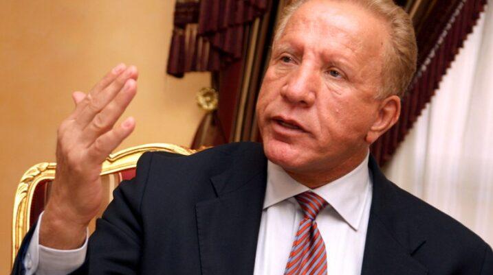 Pacolli: Ndarja e Kosovës është në ëndrrat e Kremlinit dhe Beogradit