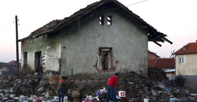 Asistenca sociale për 520 familje nga Suhareka e mjaftueshme vetëm për të mbijetuar