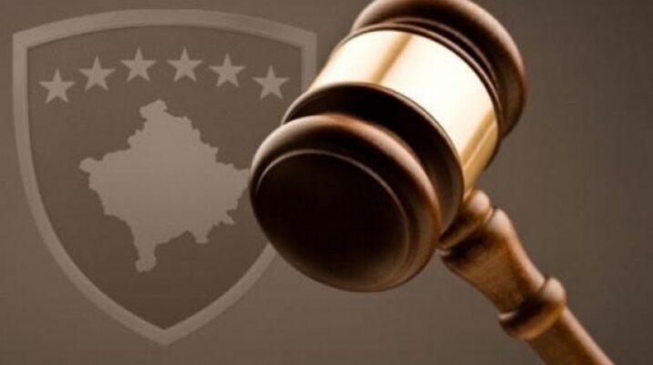 Prokurori i Shtetit: 70 aktakuza kundër 77 personave për vepra të ndryshme penale